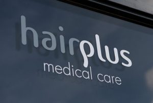 Hairplus medical care - haartransplantatie Rotterdam