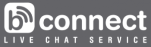 bconnect-logo